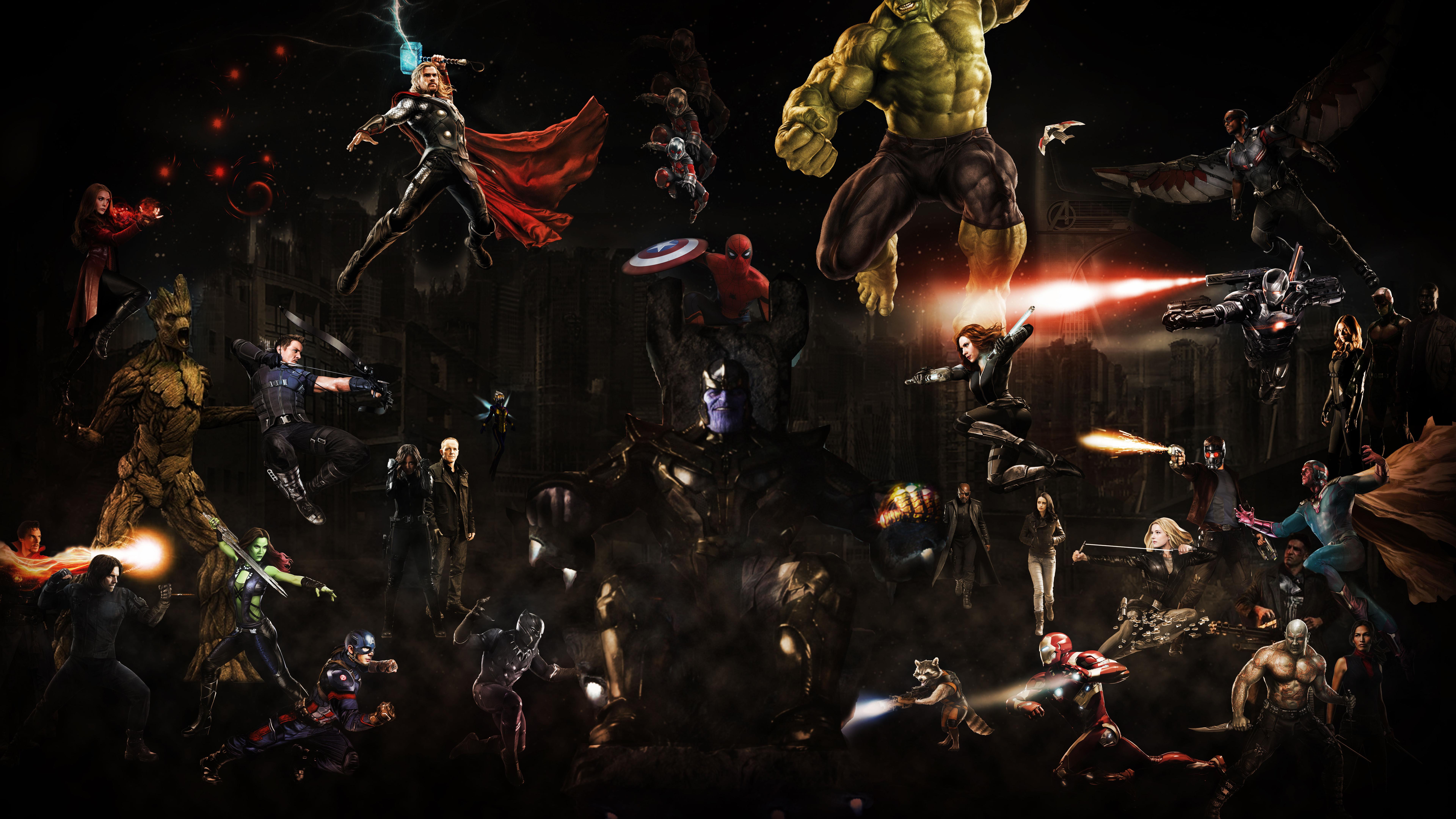 avengers-infinity-war-2018-10k-artwork-23.jpg