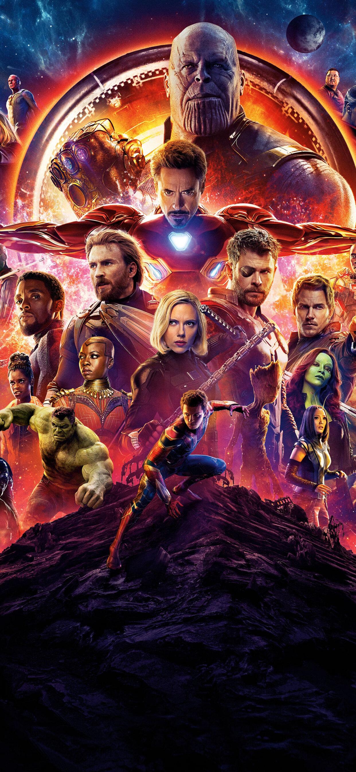 avengers-infinity-war-2018-10k-poster-yp.jpg
