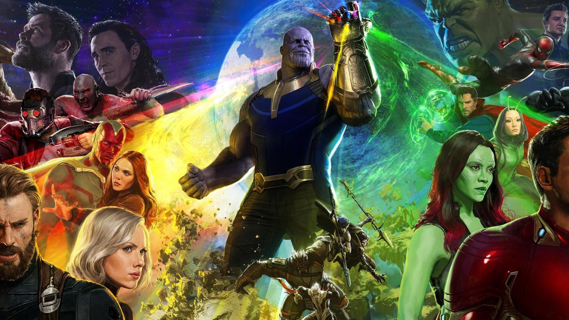 avengers infinity war in hindi 1080p download