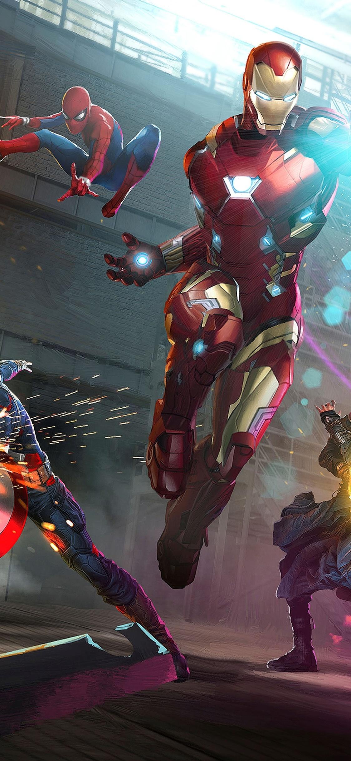 avengers-infinity-war-2018-artwork-j9.jpg