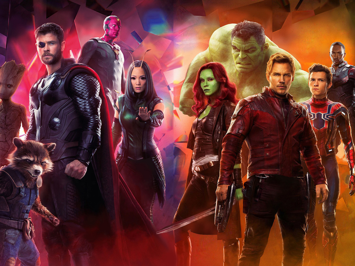 avengers-infinity-war-2018-empire-magazine-cover-photoshoot-60.jpg