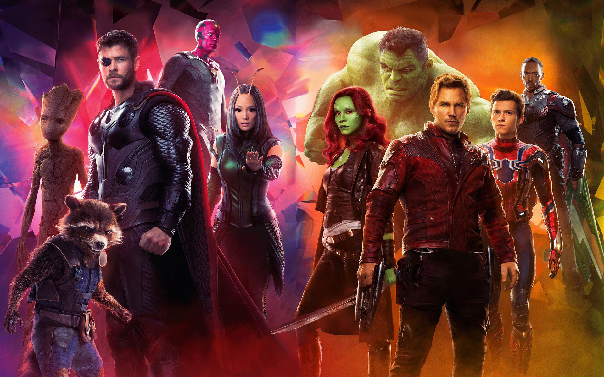 avengers-infinity-war-2018-empire-magazine-cover-photoshoot-60.jpg