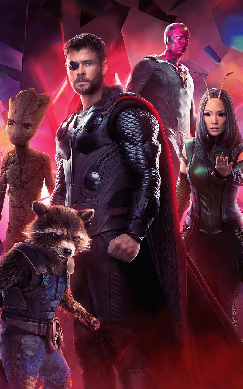 avengers-infinity-war-2018-empire-magazine-ge.jpg