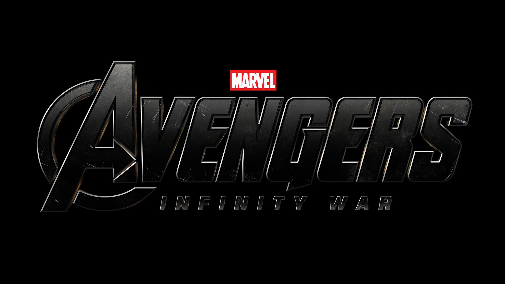 avengers-infinity-war-2018-logo-ke.jpg