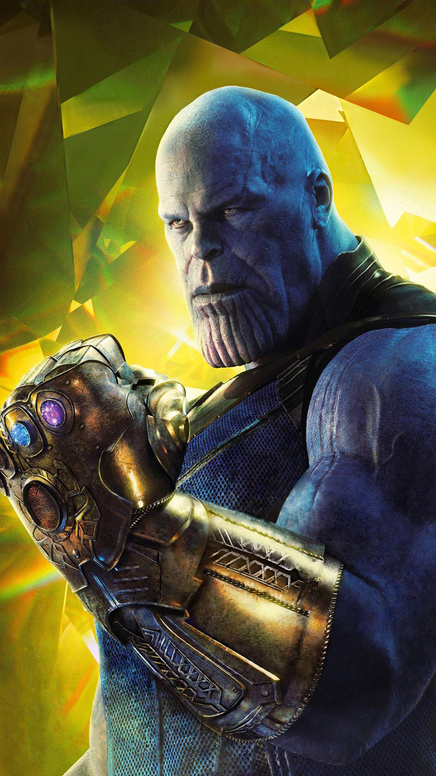 avengers-infinity-war-2018-movie-poster-2o.jpg