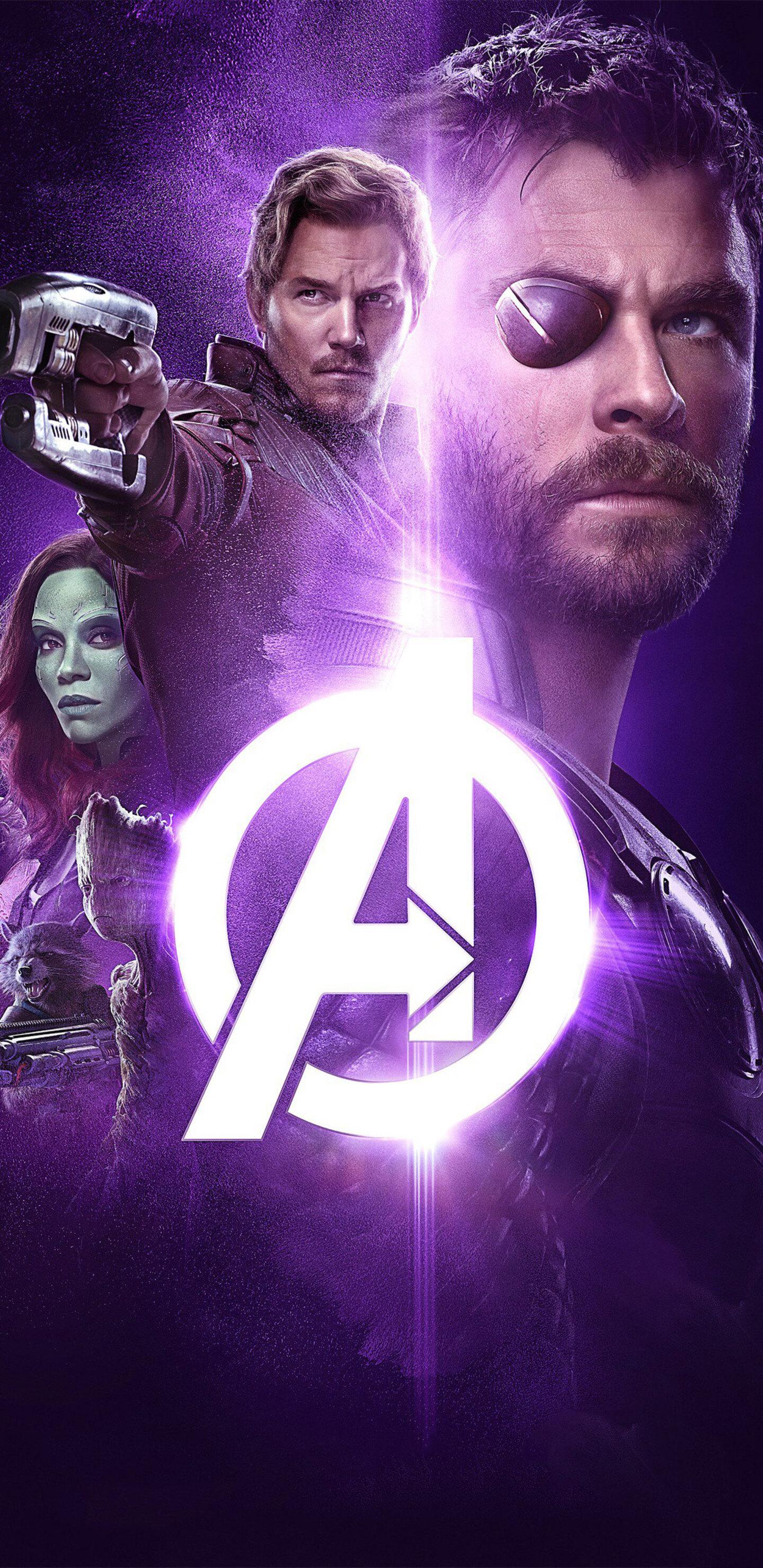 avengers-infinity-war-2018-power-stone-poster-4k-8q.jpg