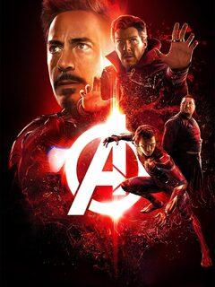 avengers-infinity-war-2018-reality-stone-poster-4k-2b.jpg