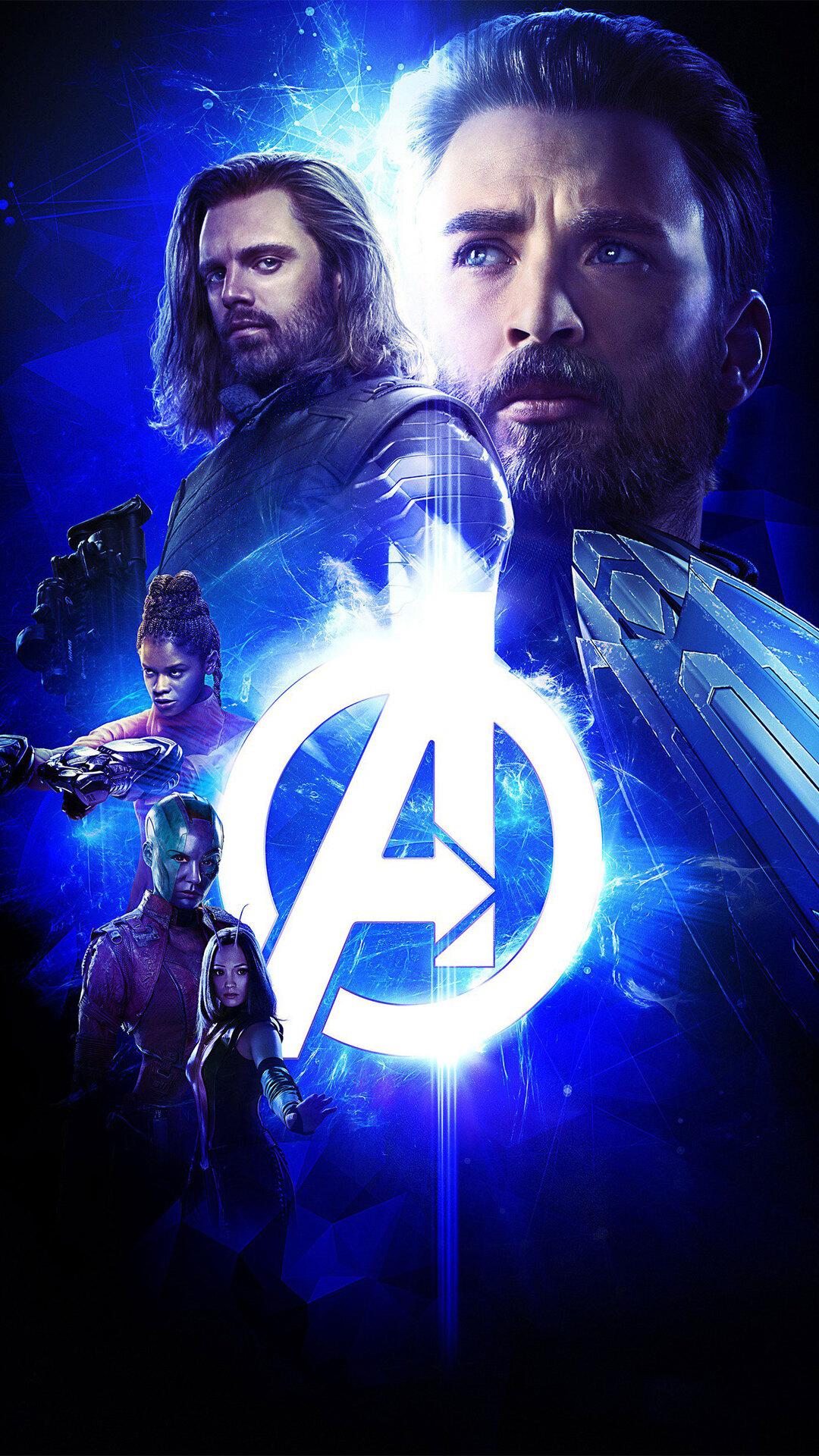 avengers-infinity-war-2018-space-stone-poster-4k-au.jpg