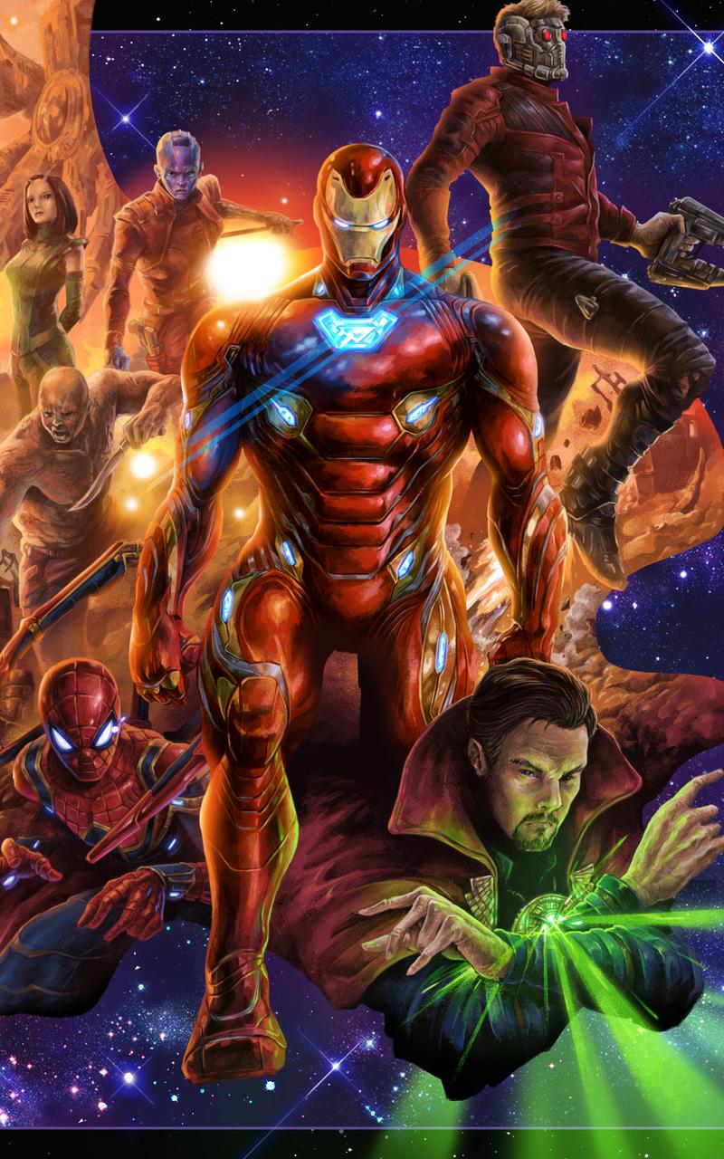 avengers-infinity-war-4k-artworks-31.jpg