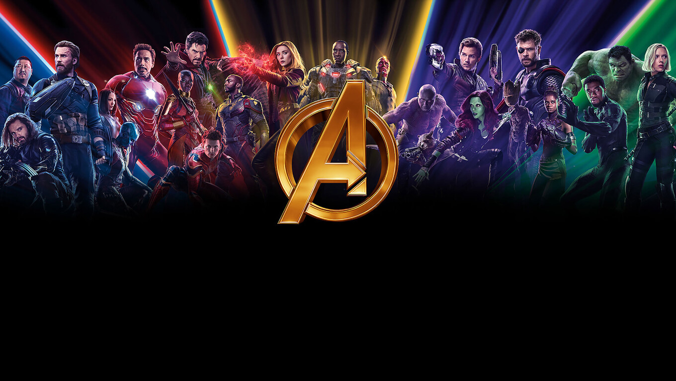 1360x768 Avengers Infinity War 4k Laptop Hd Hd 4k Wallpapers Images Backgrounds Photos And Pictures