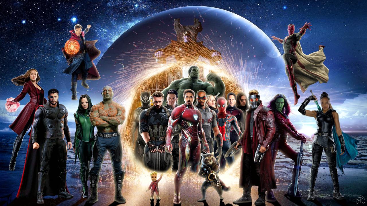 avengers-infinity-war-4k-poster-1o.jpg