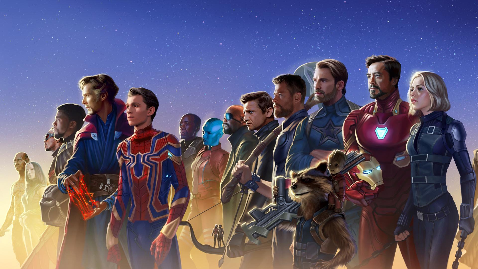 avengers-infinity-war-5k-artwork-t5.jpg
