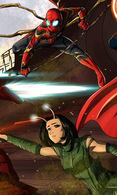 avengers-infinity-war-5k-team-ms.jpg