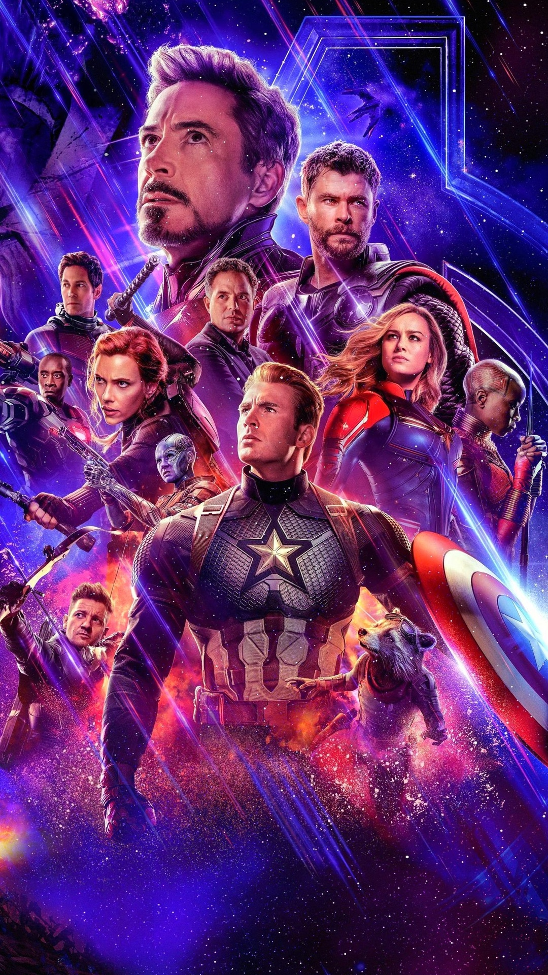 avengers-infinity-war-and-endgame-poster-w7.jpg