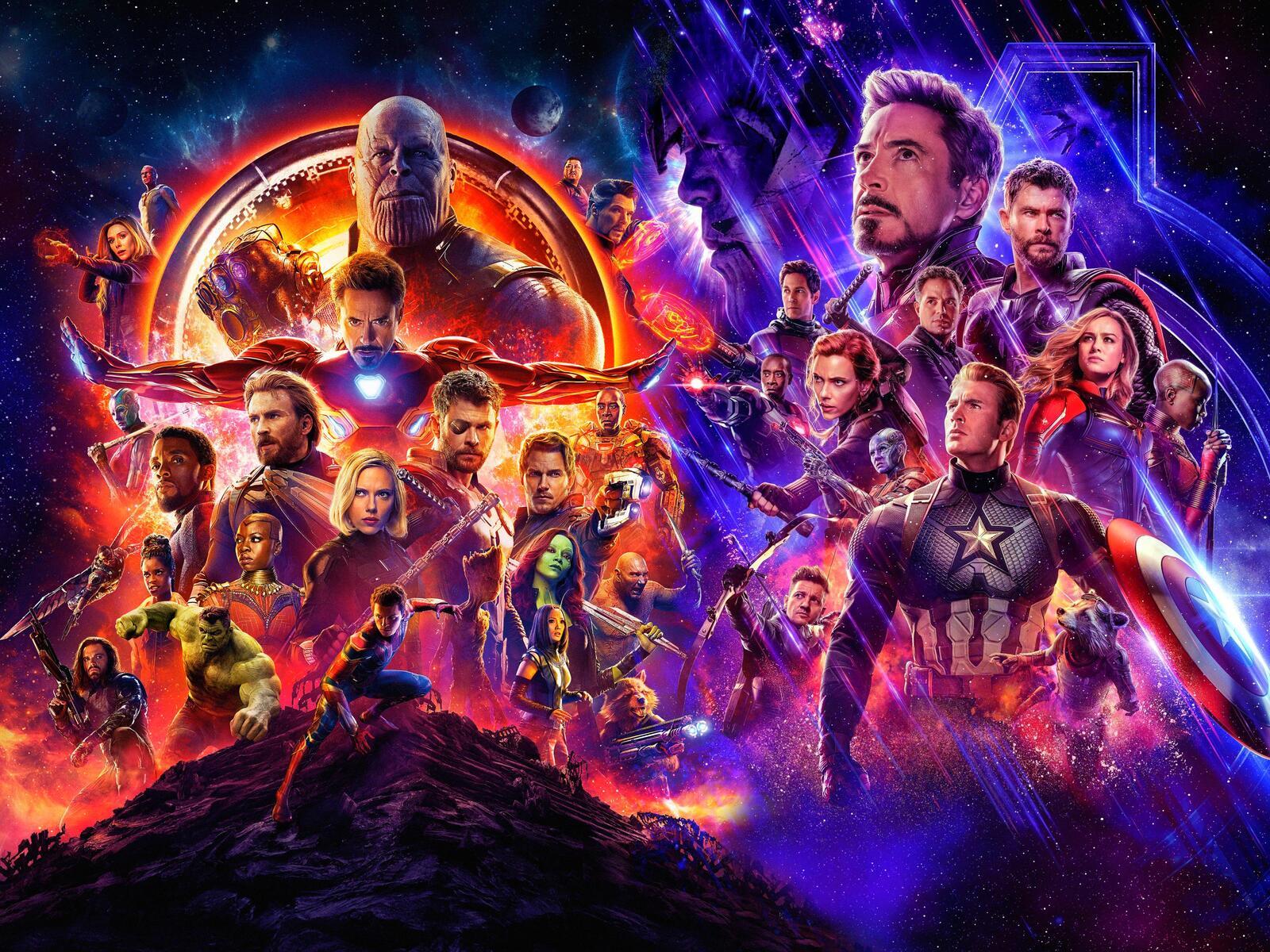 avengers-infinity-war-and-endgame-poster-w7.jpg