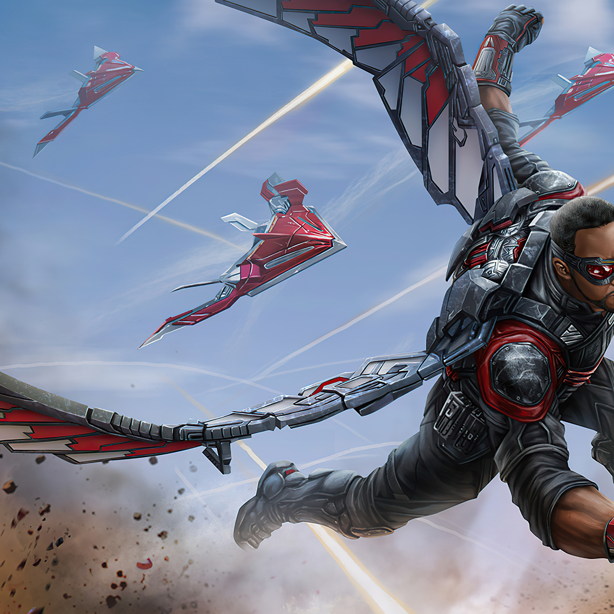 avengers-infinity-war-falcon-4k-ry.jpg