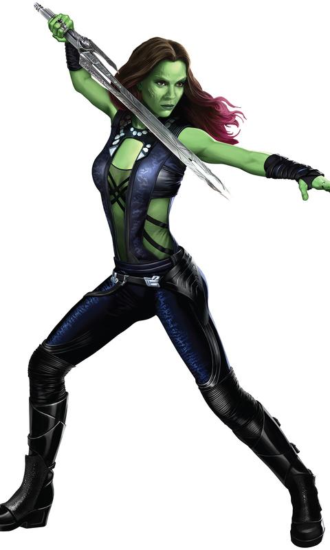 avengers-infinity-war-gamora-2018-m6.jpg