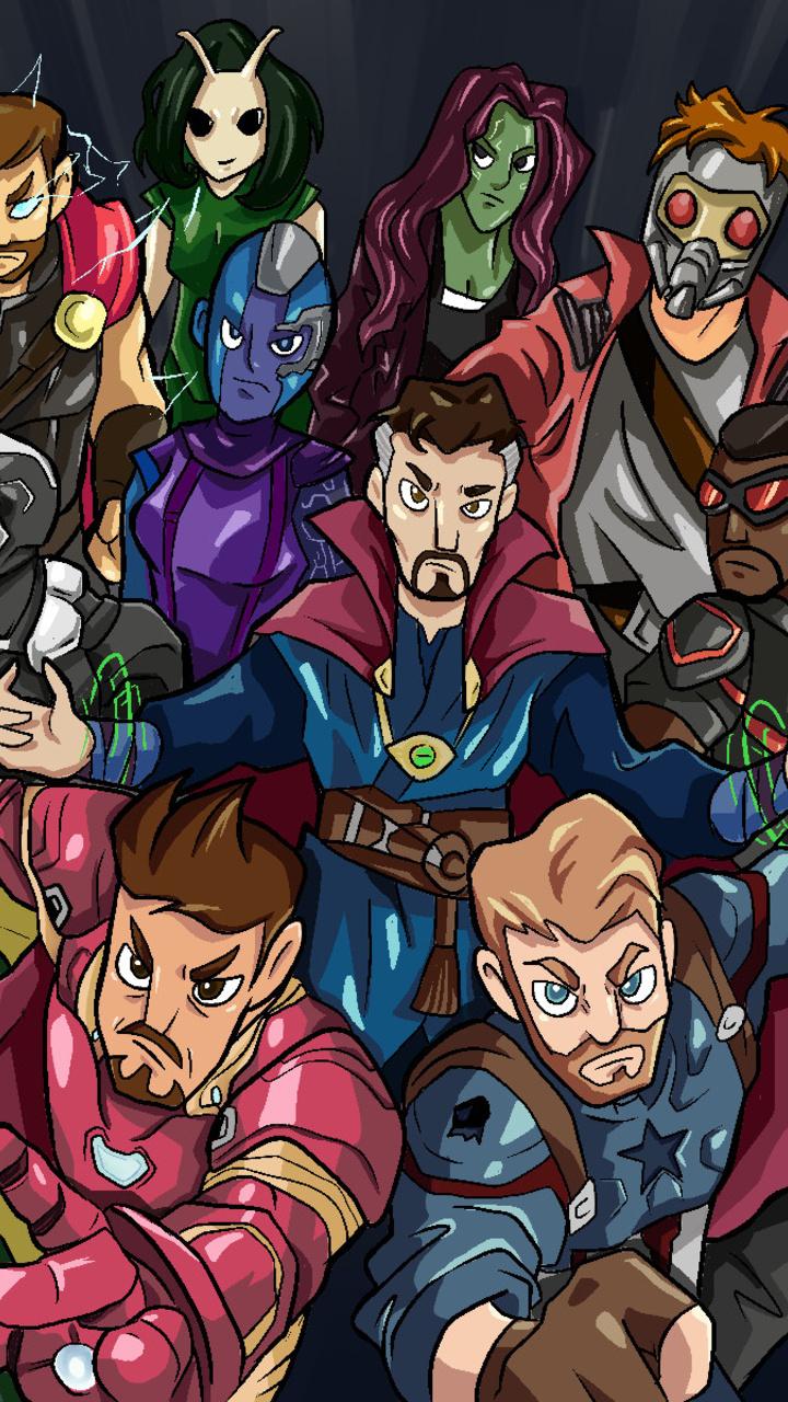 avengers-infinity-war-hero-side-fan-art-5d.jpg