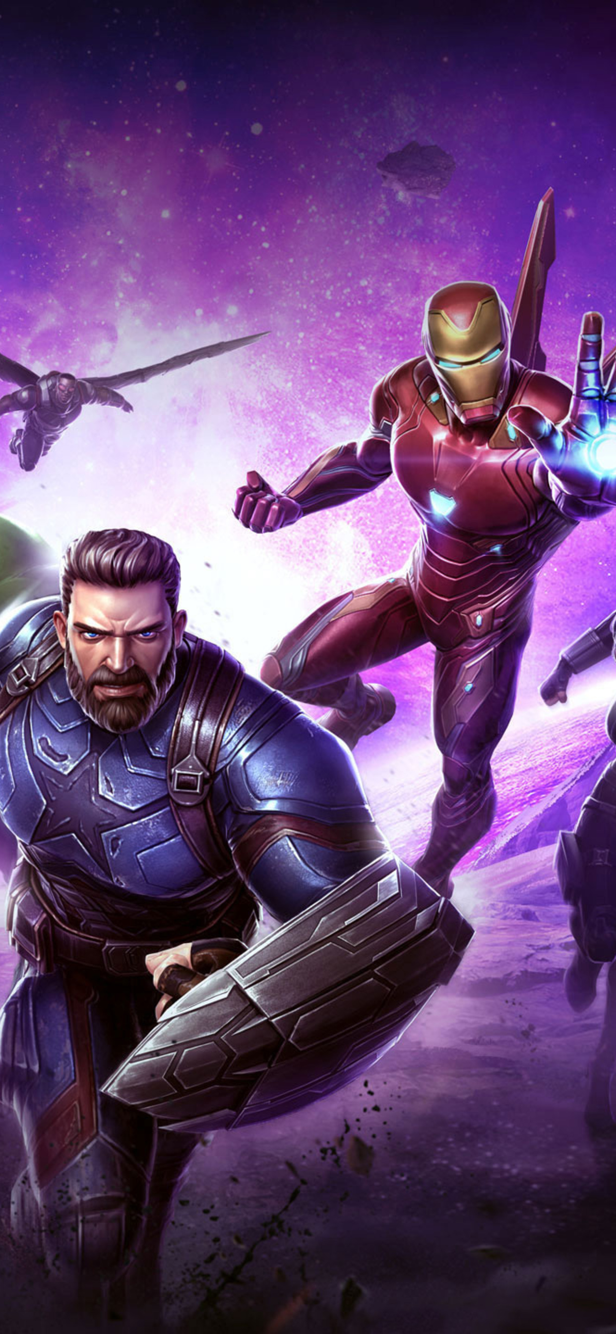 avengers-infinity-war-marvel-contest-of-champions-2018-kk.jpg