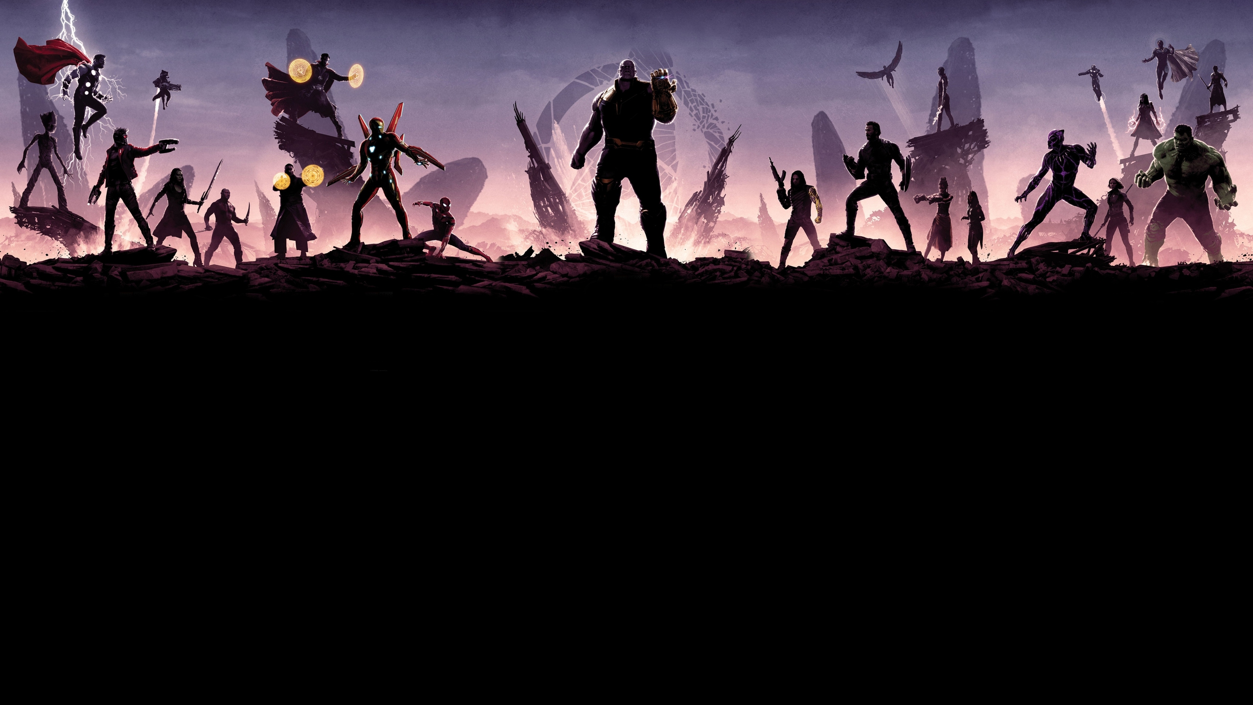 avengers-infinity-war-minimalism-8k-nh.jpg