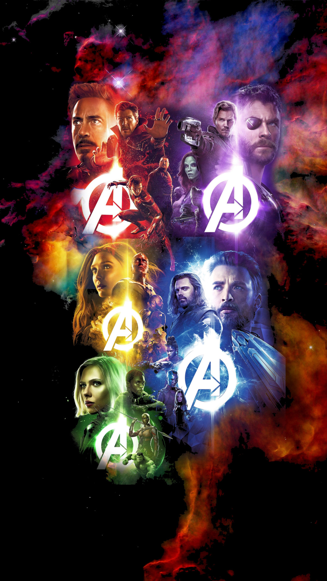 avengers-infinity-war-movie-2018-7q.jpg