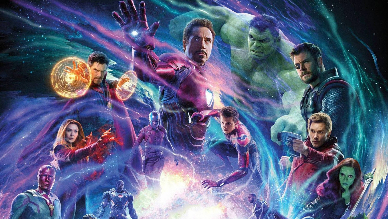 avengers-infinity-war-movie-bill-poster-7e.jpg