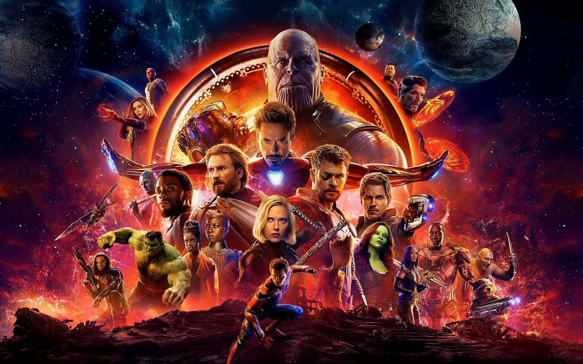 how to get music from android to iphone 1920x1200 infinity war official poster 2018 1080p 20866
