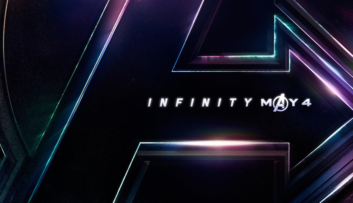 avengers-infinity-war-poster-5t.jpg