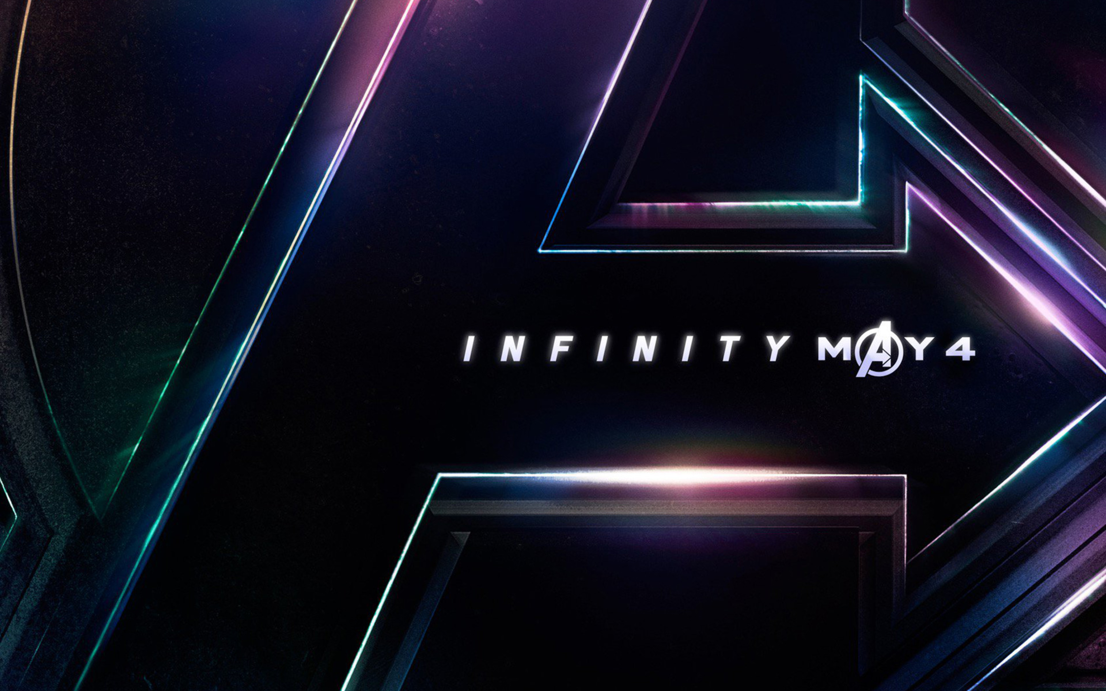 Cool Wallpaper Marvel Neon - avengers-infinity-war-poster-5t-3840x2400  Collection_25103.jpg
