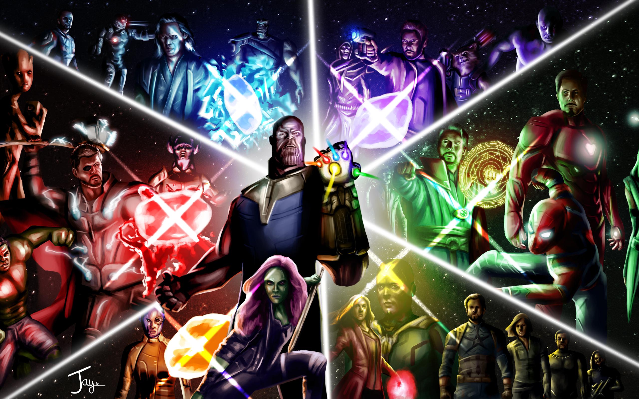 avengers-infinity-war-poster-digital-painting-em.jpg