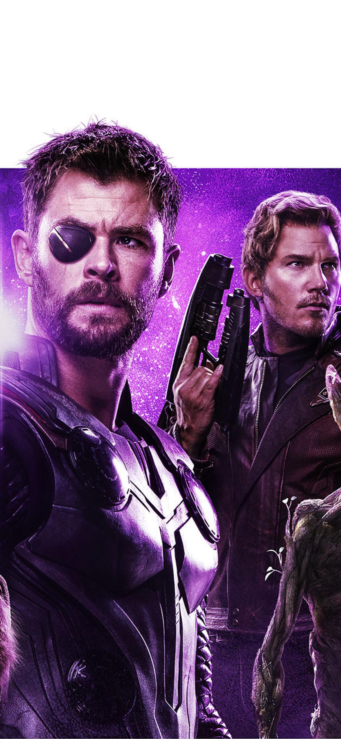 avengers-infinity-war-power-stone-poster-7j.jpg