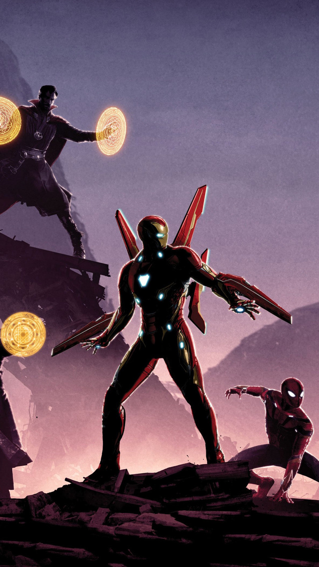 avengers-infinity-war-promotion-poster-yy.jpg