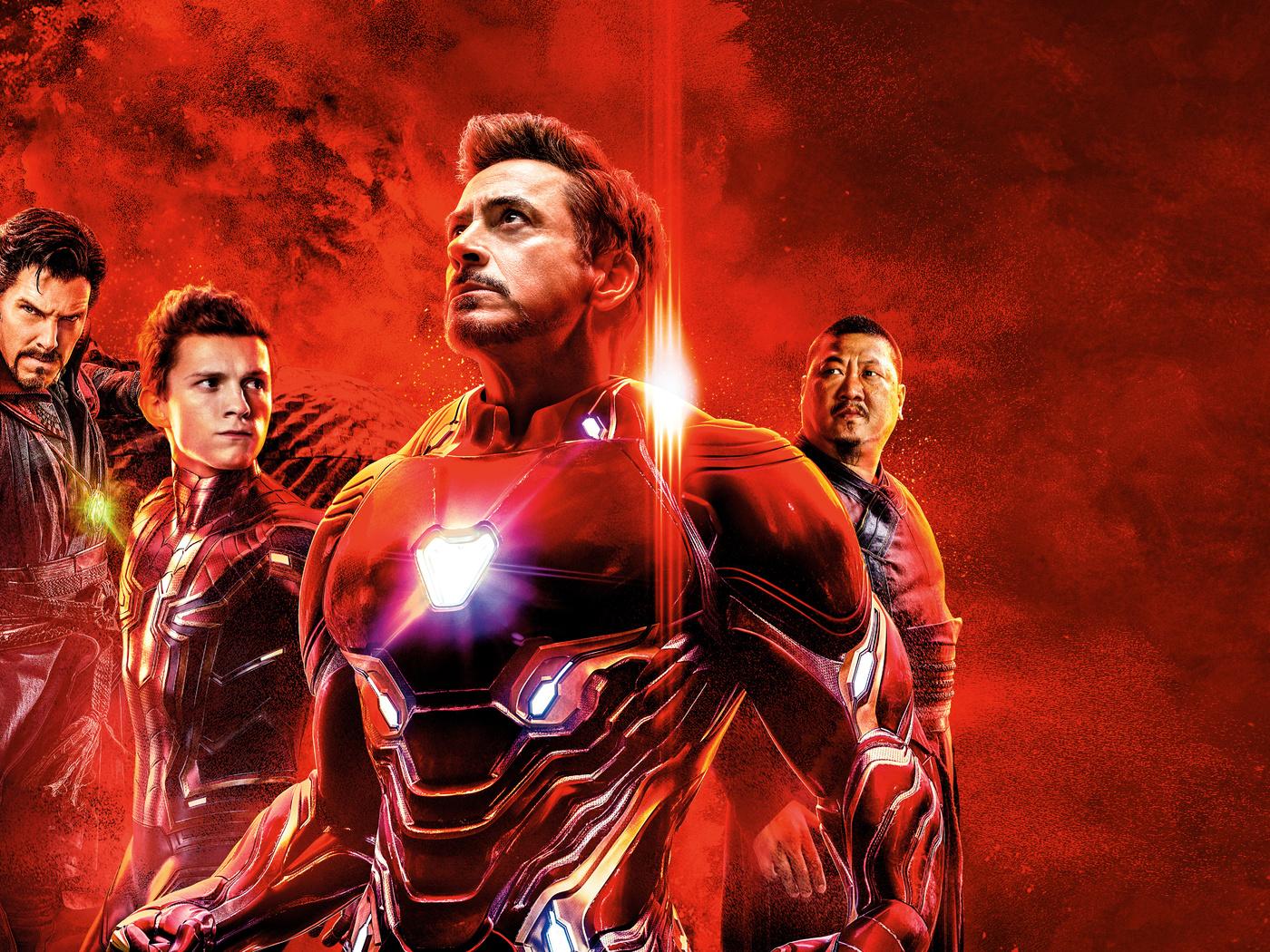 avengers-infinity-war-reality-stone-poster-8k-dh.jpg