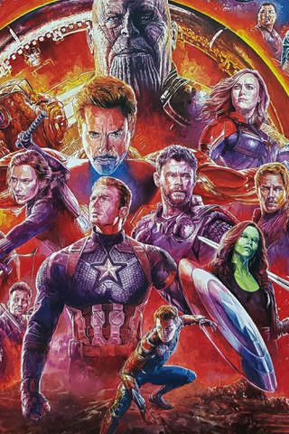 avengers-infinity-war-sketch-artwork-fw.jpg