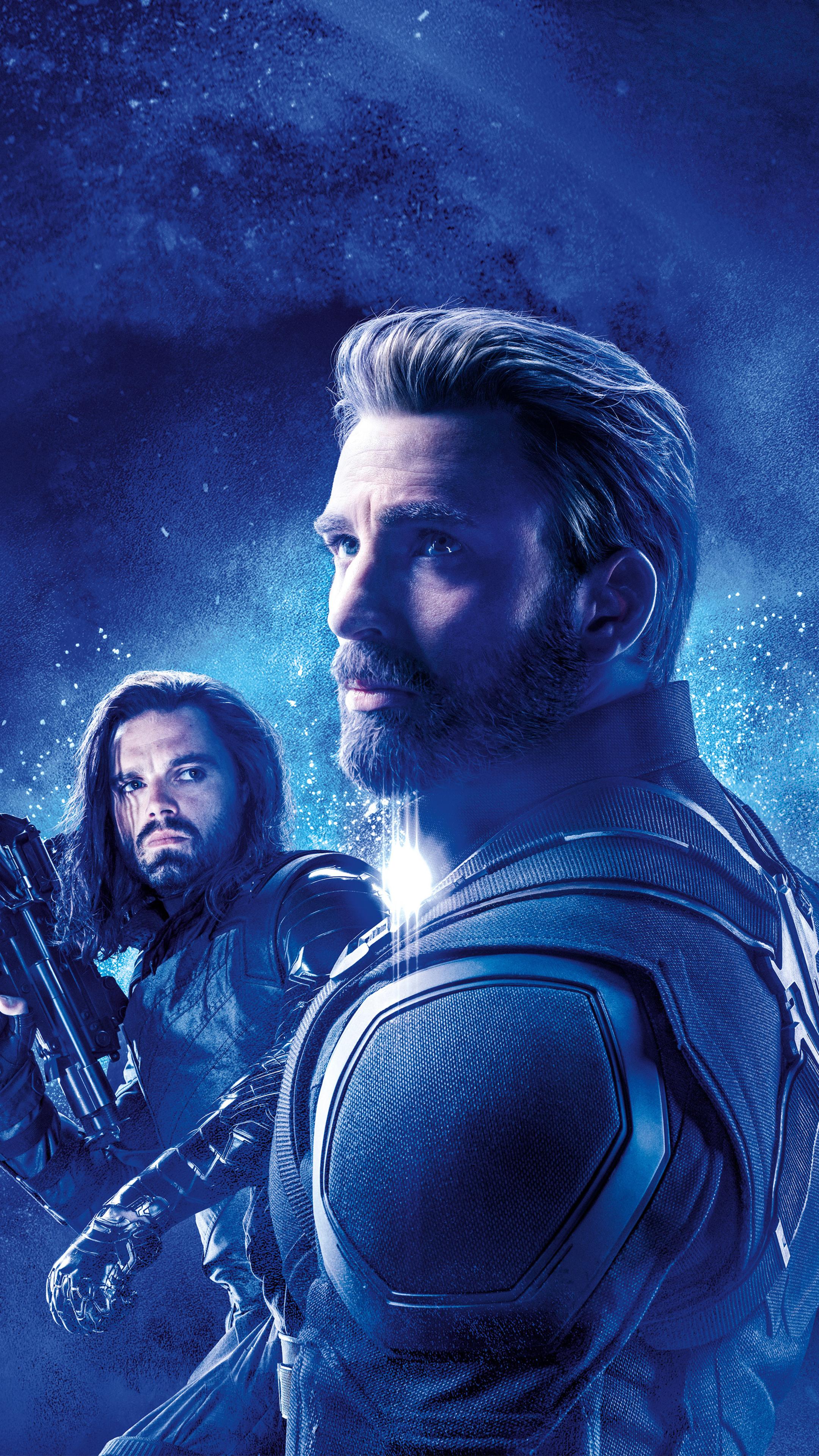avengers-infinity-war-space-stone-5k-ce.jpg