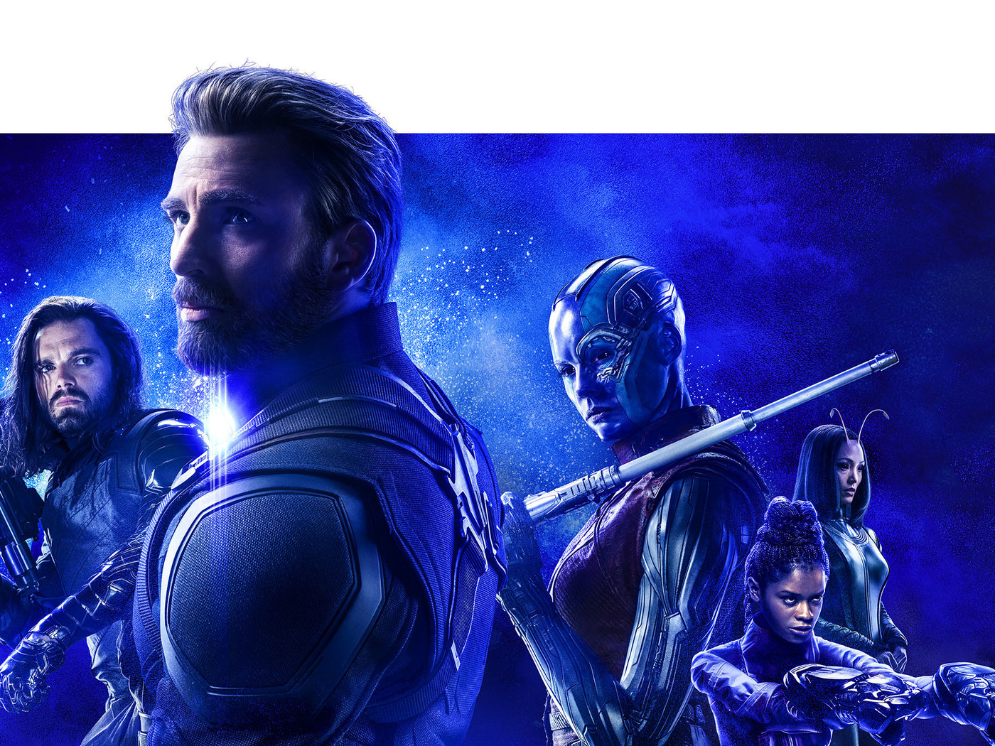 avengers-infinity-war-space-stone-poster-eh.jpg