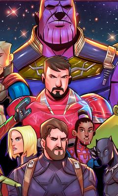 avengers-infinity-war-superheroes-artwork-u4.jpg