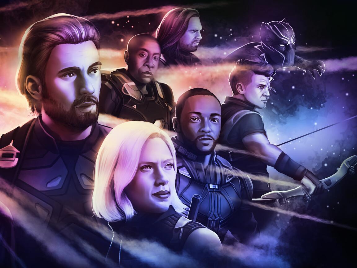 avengers-infinity-war-team-captain-artwork-bs.jpg