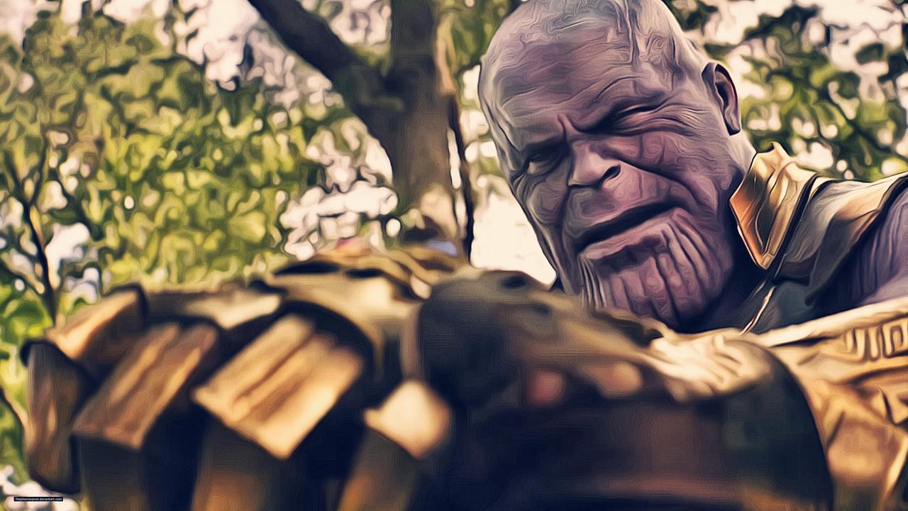 avengers-infinity-war-thanos-gauntlet-17.jpg