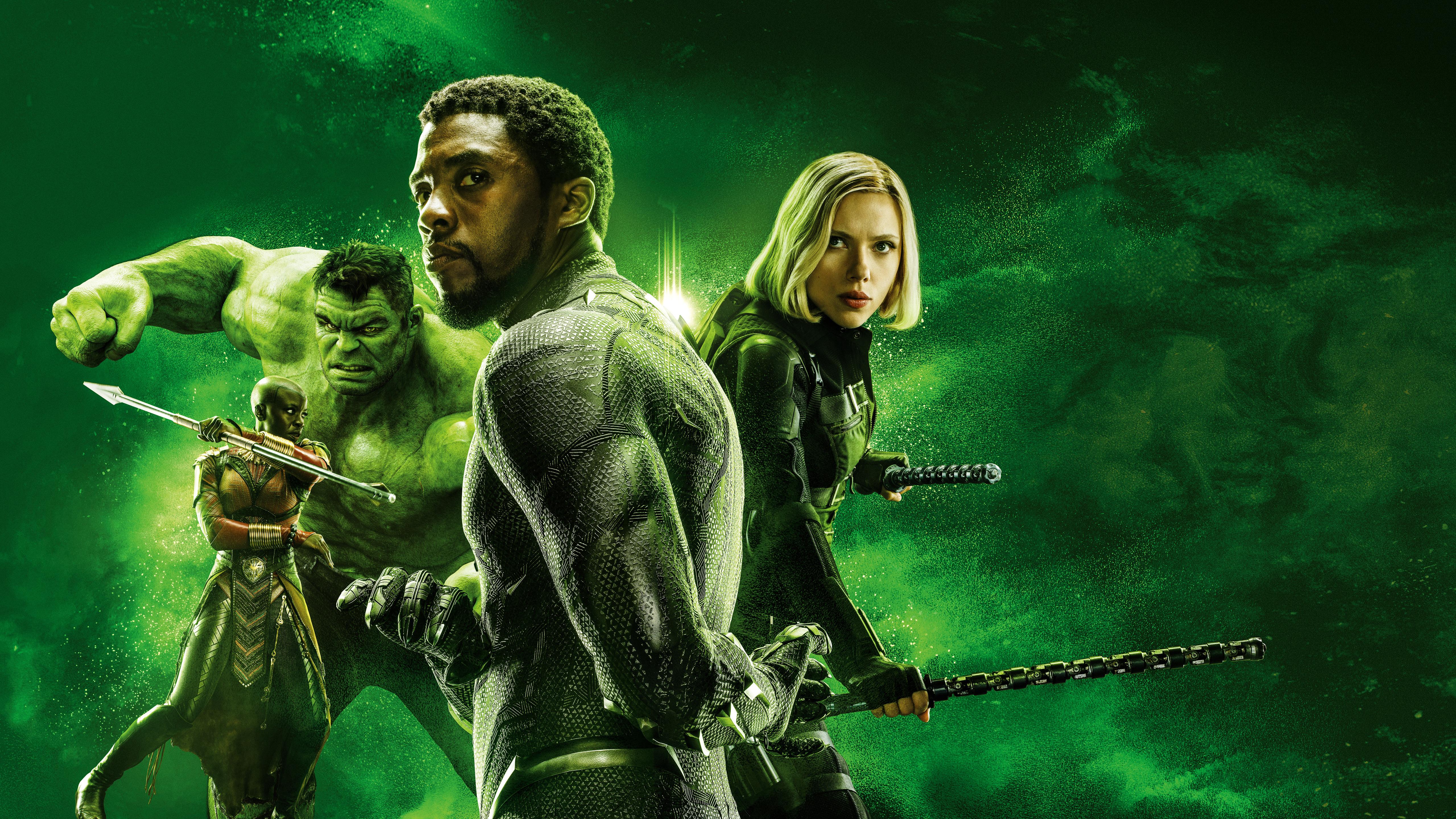 avengers-infinity-war-time-stone-poster-8k-07.jpg