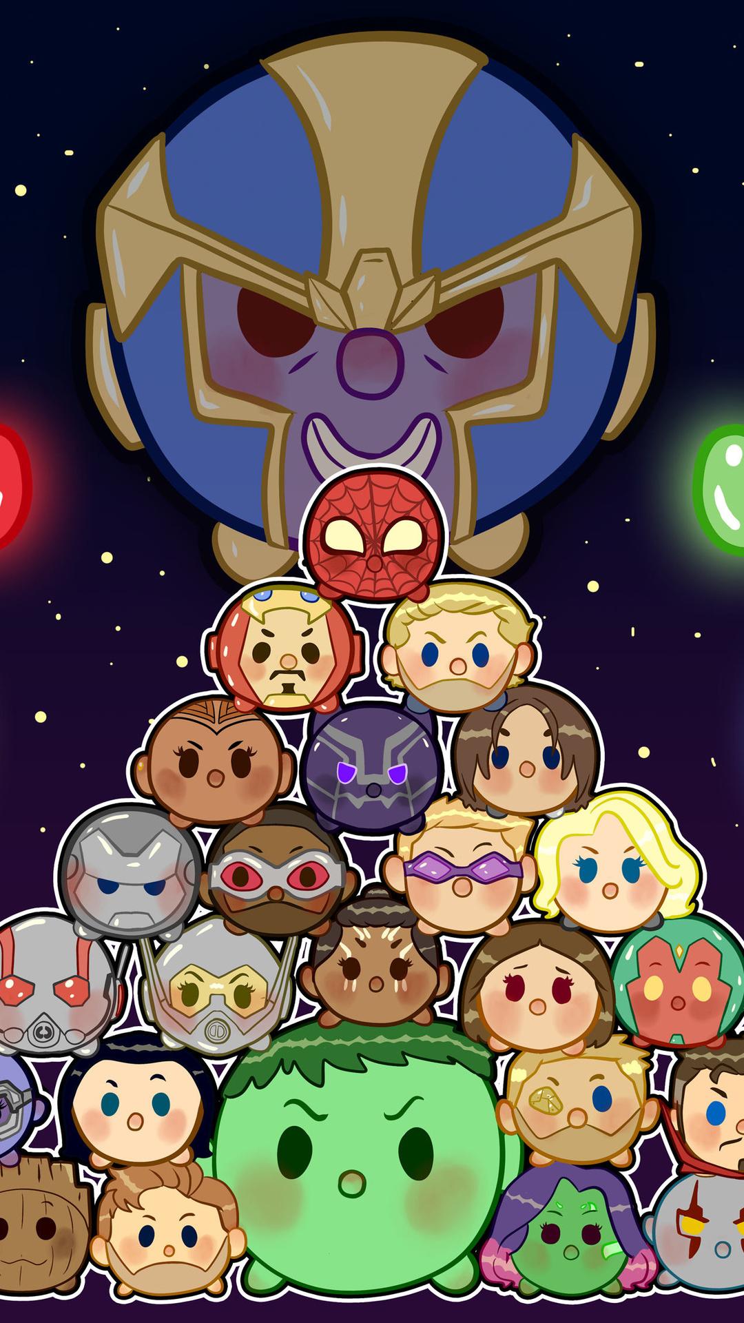 avengers-infinity-war-tsum-artwork-5m.jpg