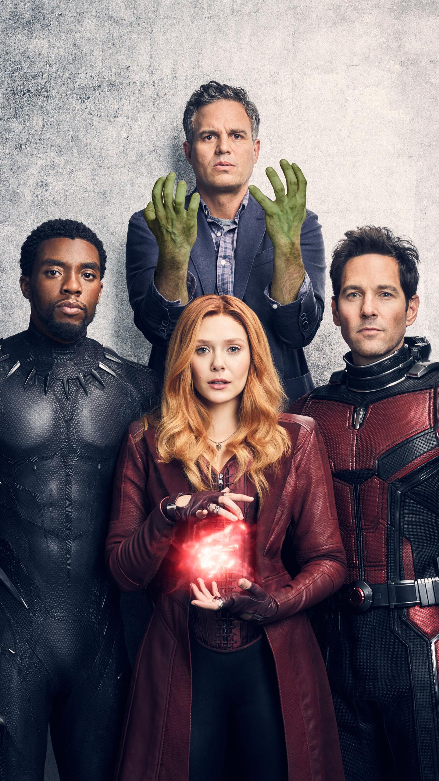 avengers-infinity-war-vanity-fair-cover-2018-photoshoot-6l.jpg