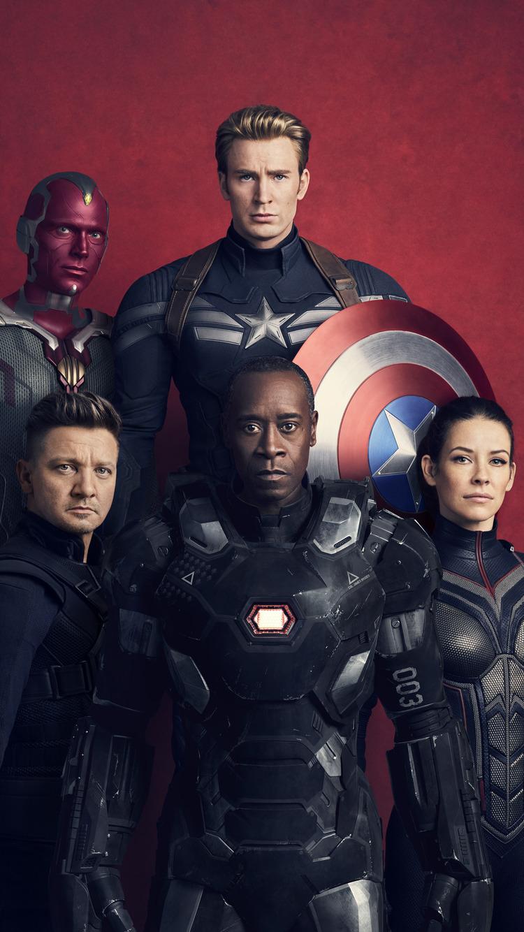 avengers-infinity-war-vanity-fair-cover-2018-ys.jpg