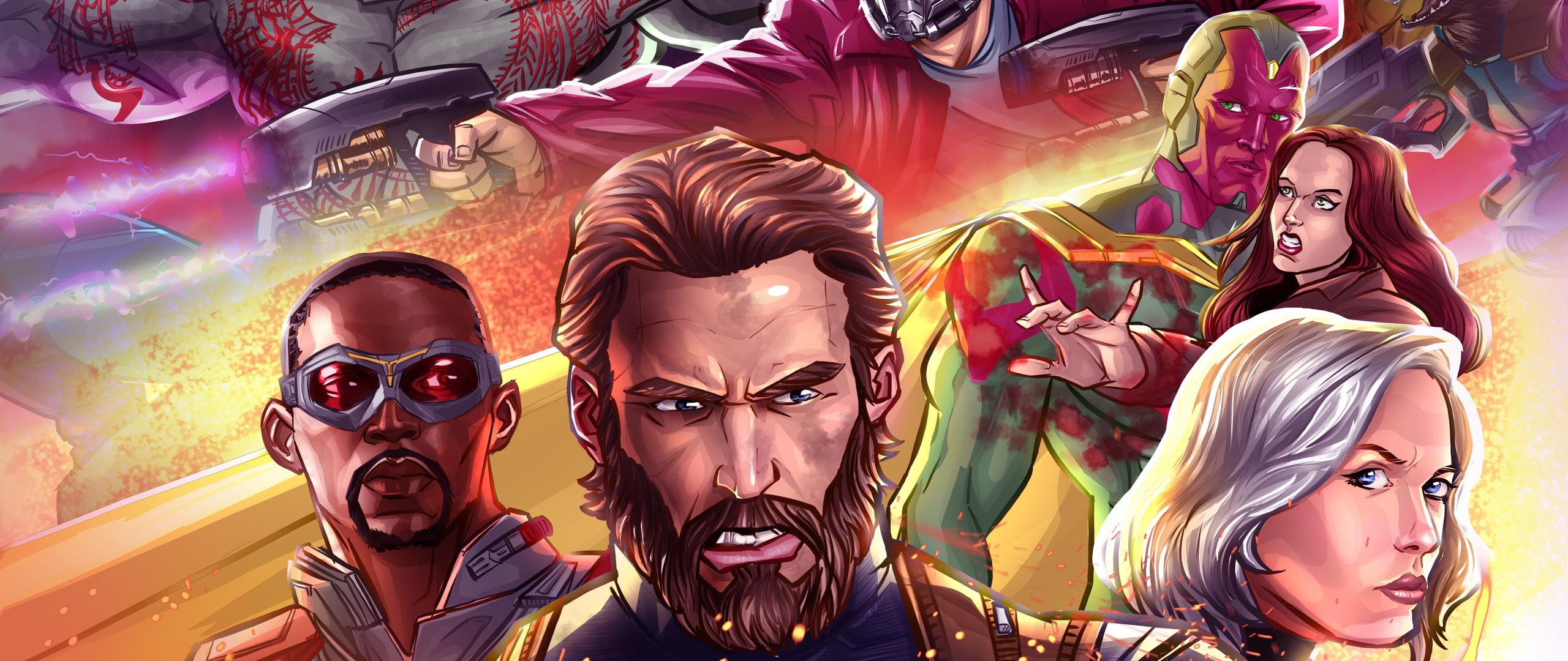 avengers-infinty-war-2018-4k-artwork-le.jpg