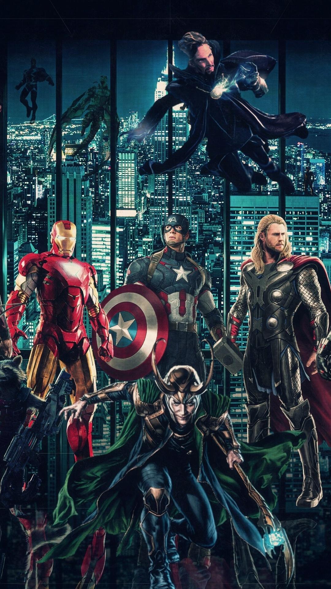 avengers-infinty-war-2018-superheroes-ax.jpg