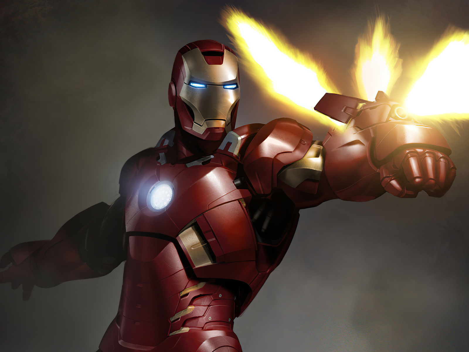 avengers-iron-man-1f.jpg