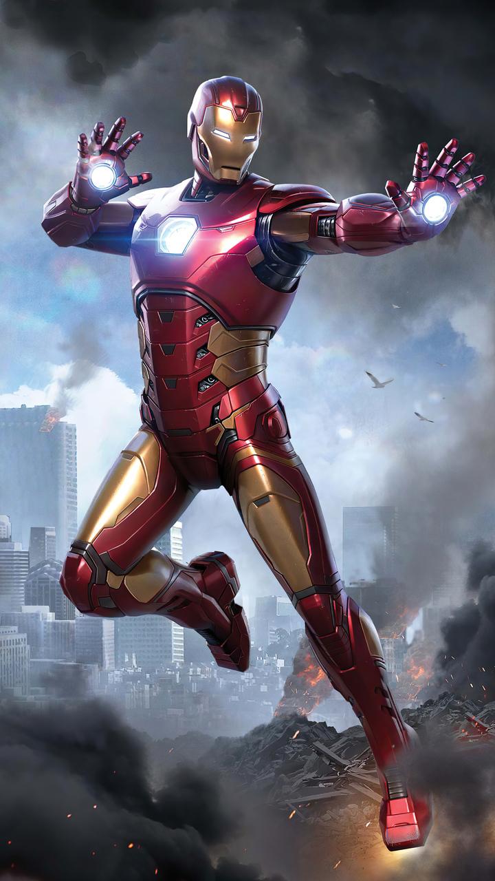 avengers-iron-man-4k-b3.jpg
