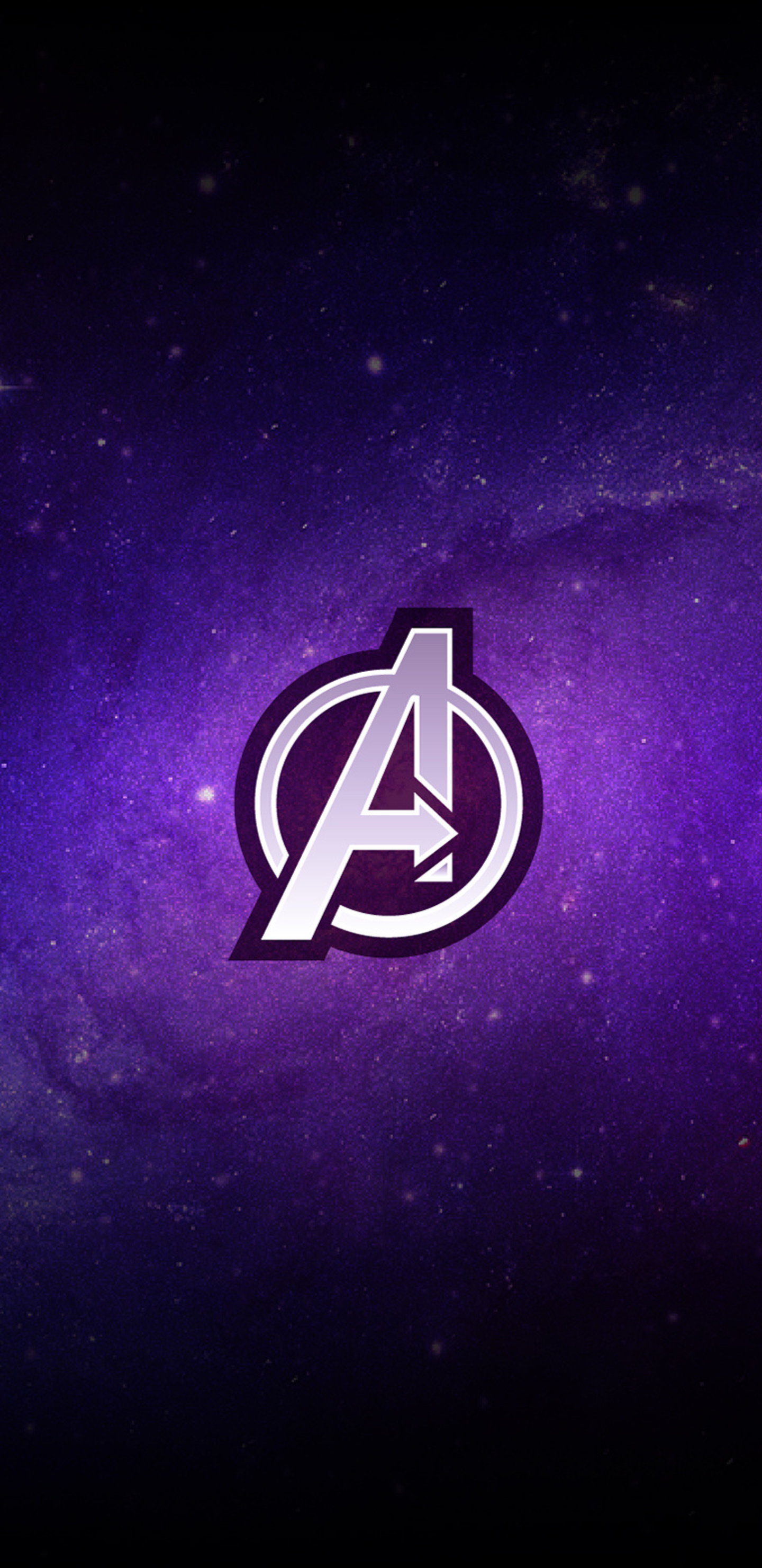 1440x2960 Avengers Logo Samsung Galaxy Note 9 8 S9 S8 S8 Qhd Hd 4k Wallpapers Images Backgrounds Photos And Pictures
