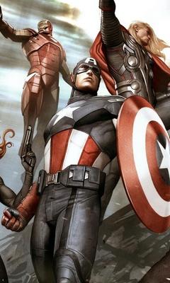 avengers-marvel-comics-artwork-du.jpg
