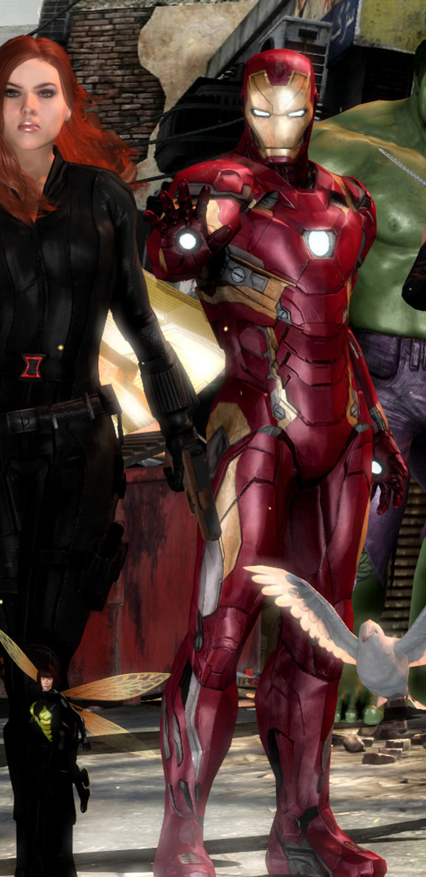 avengers-mcu-cx.jpg